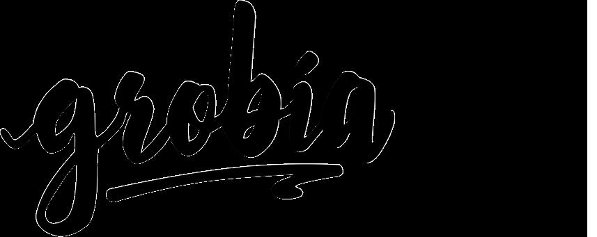 GROBIA